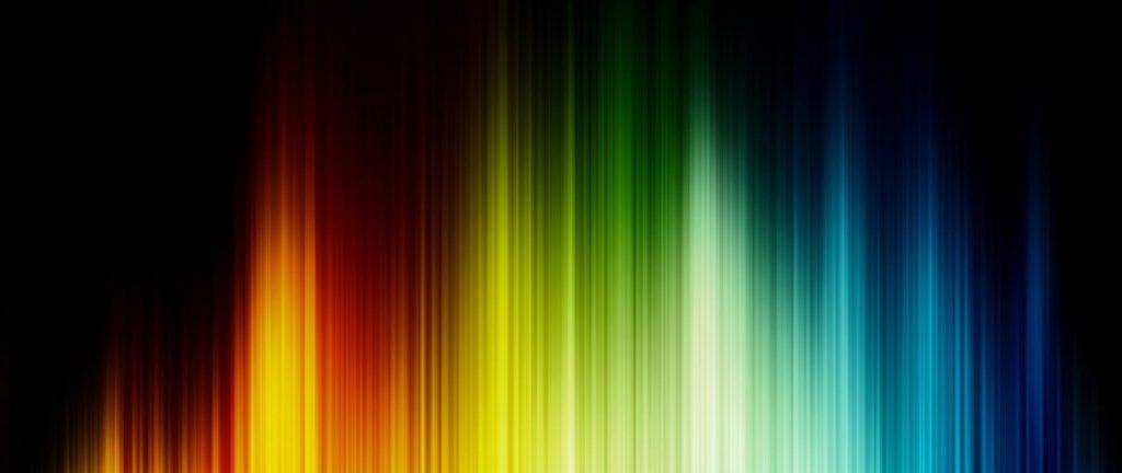 цвета ауры
