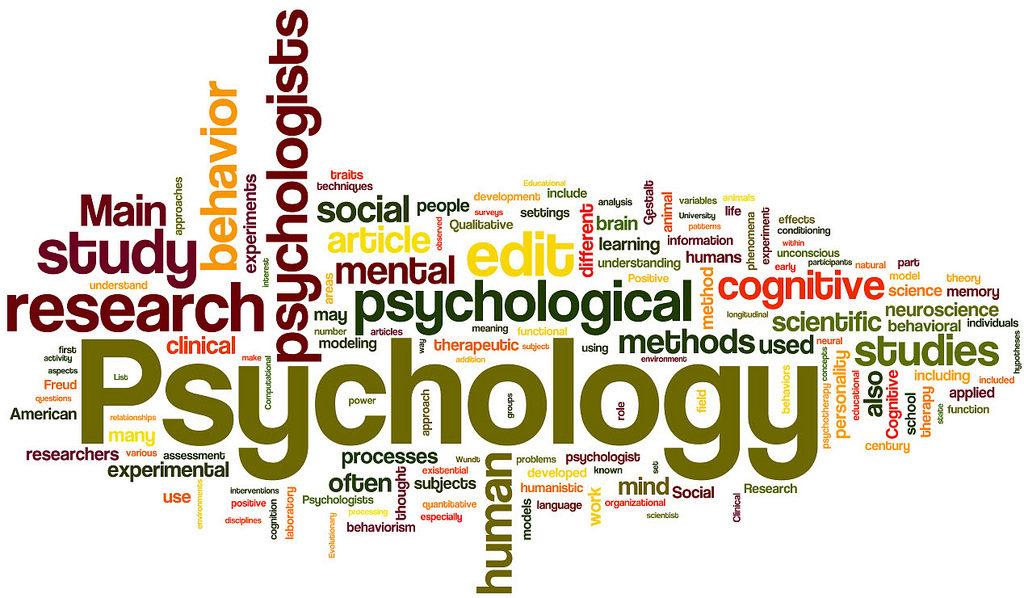 Сто вопросов по психологии