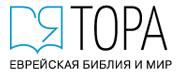 http://ja-tora.com/