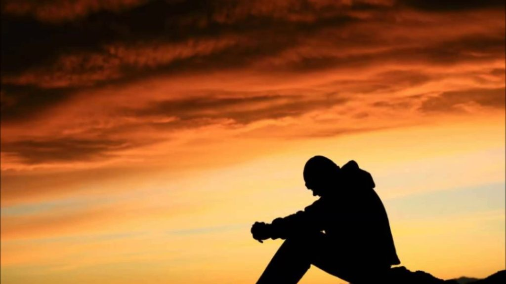 как бороться с депрессией самостоятельно