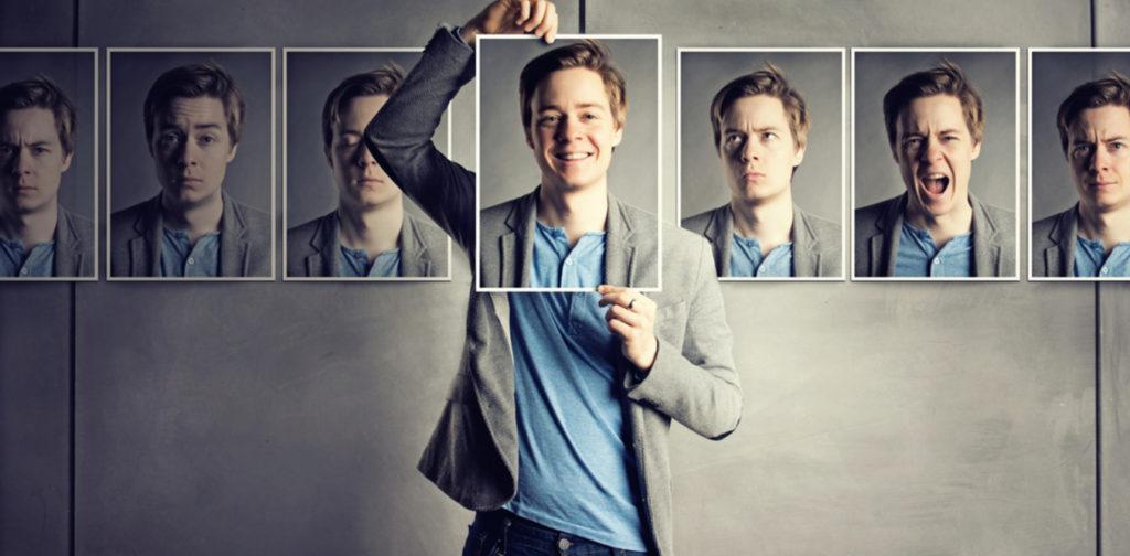 Как победить собственные эмоции?