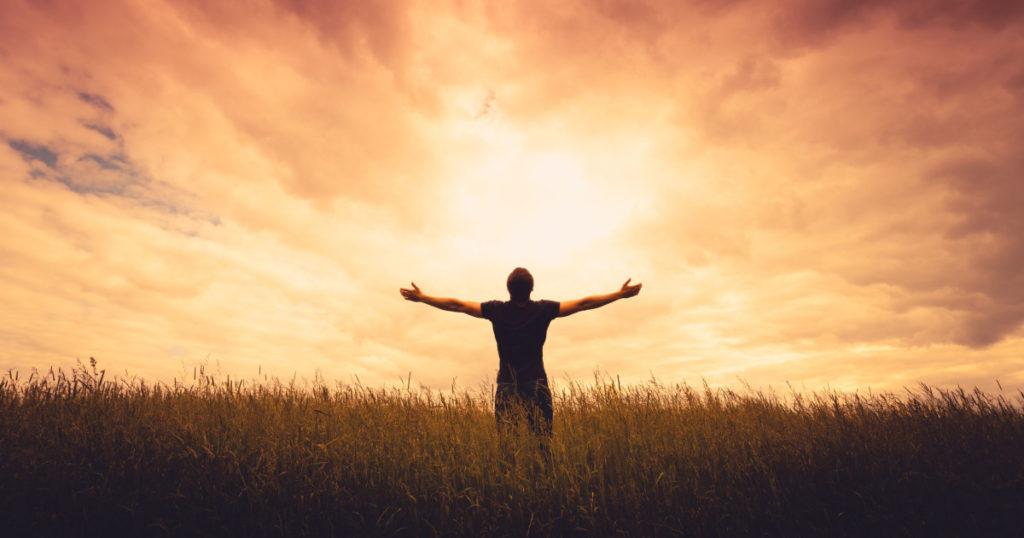 Как наполнить жизнь смыслом?